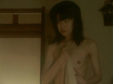 nud_makoto_togashi_tojiruhi_002