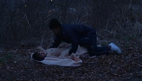 nud_mayumi_takahashi_bo001