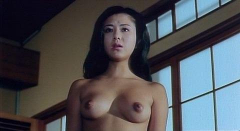 nud_kaori_sakagami_gayuku2_002