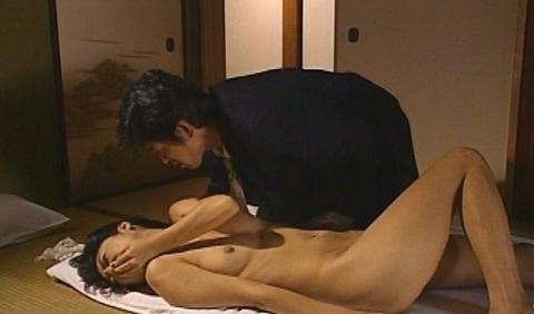 nud_natsuko_sawada_bijin28_004