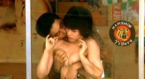 nud_tomoko_takabe_anego005