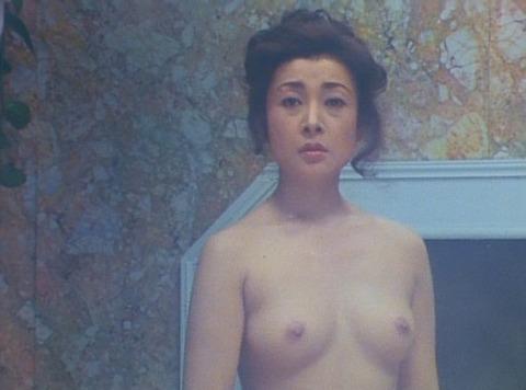 nud_miwa_takada_edotenaku_002