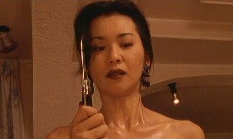 nud_itsumi_ohsawa_kill_005