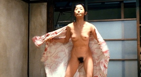 nud_keiko_oginome_3mon_004