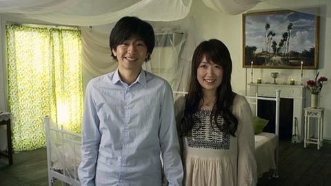 nud_mayumi_takahashi_junan_001