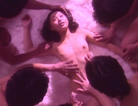 nud_atsuki_katoh_nozoki003