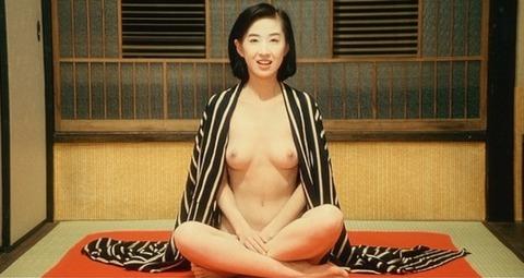 nud_yuki_sumida_bokutoh_015