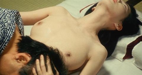 nud_yuki_sumida_bokutoh_020