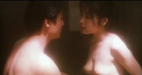 nud_yasuko_tomita_ki003