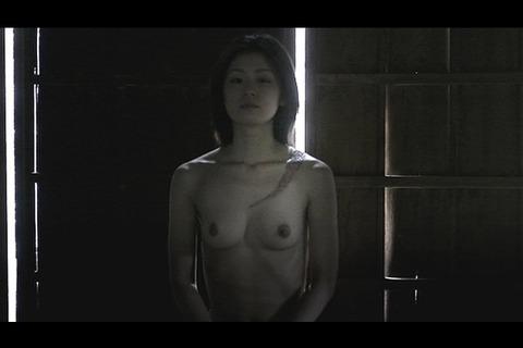 nud_machiko_ono_yaka001