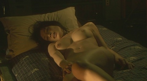 nud_hiroko_sato_nude003
