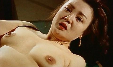 nud_junko_asahina_reipu5_003z