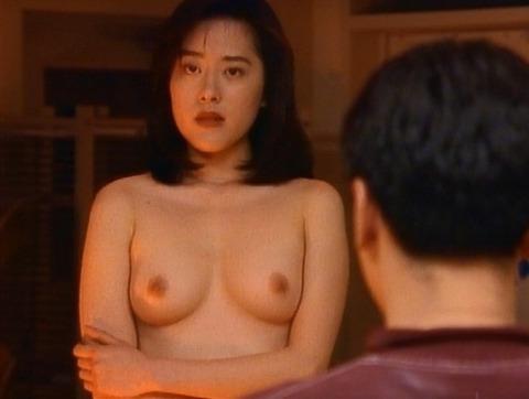 nud_hitoe_ohtake_chikan3_004