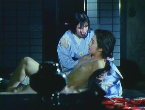 nud_hitomi_okazaki_kuno1_003