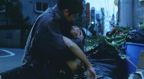 nud_sawako_kitahara_k-kuro005
