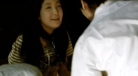 nud_kiyomi_kumashiro_48d_004