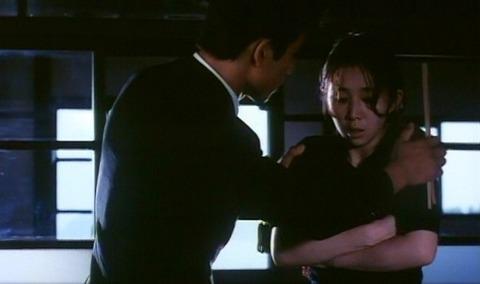nud_kaori_shimizu_hibiyo_001