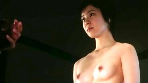 nud_hisako_shirata_himitsu002