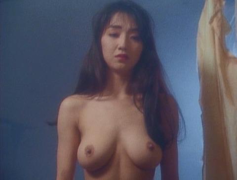 nud_kazumi_kawai_neko001