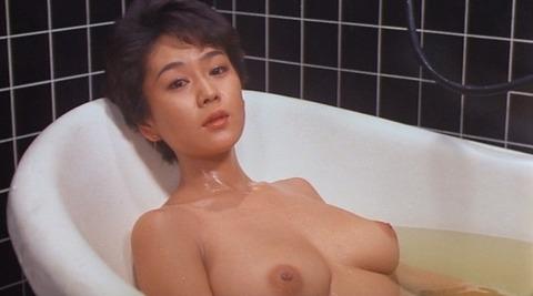 nud_ai_saotome_neko_007