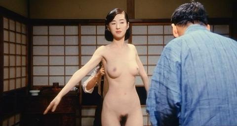 nud_yuki_sumida_bokutoh_009