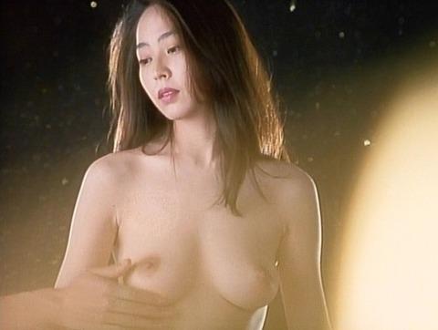 nud_makiko_ueno_kuno14_004