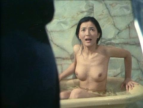 nud_jun_izumi_kurosui_002