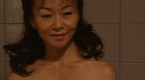 nud_toshiko_tsuyama_haha_006