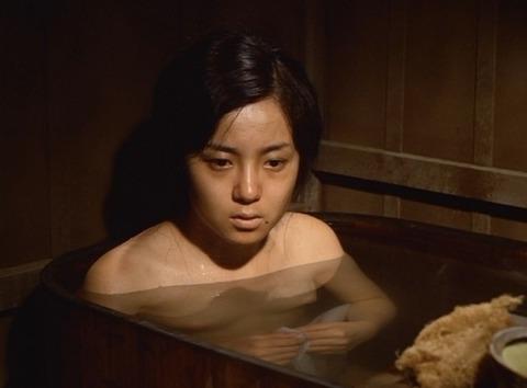 nud_youko_takahashi_sandakan_003