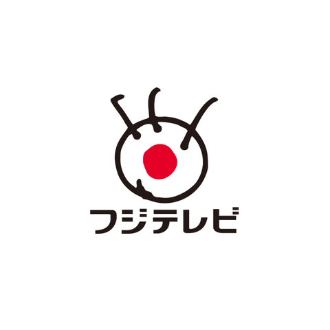 フジ「日曜9時ドラマ」撤退決定情報…Mr.サンデー前倒し