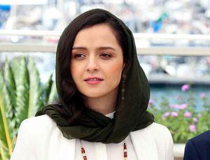 【海外】「イラン人へのビザを禁止するというトランプ氏は、人種差別だ」 トランプ氏に抗議、イランの人気女優がアカデミー式典欠席へ