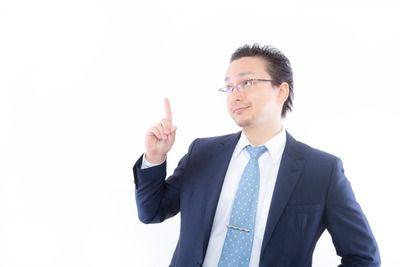 彡(゚)(゚)「アカン…トッモに借りた150万円返せへんわ…」(´・ω・`)「待って!」