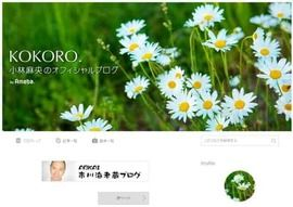 海老蔵、麻央さんブログを英訳 「世界中の方に読んでいただければ」