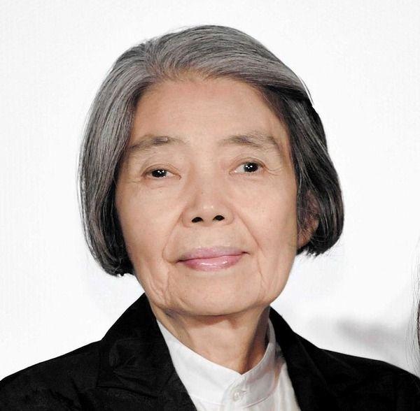 【訃報】女優の樹木希林さんが死去・・・・・