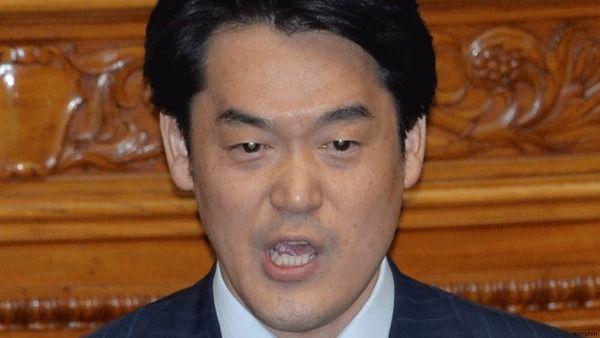 【民進党】小西「リベラル差別はあってはならない!リベラルはみんな日本の役に立っている!!」