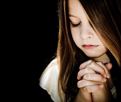 「友達を下さい」って神様に15年間祈り続けた結果wwwwwwwww