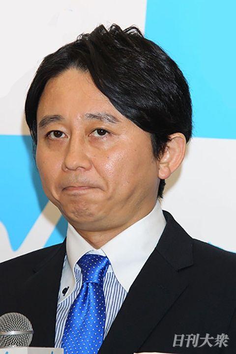 夏目三久妊娠の誤報で日刊スポーツのお詫びが有吉弘行に向けられていないワケ