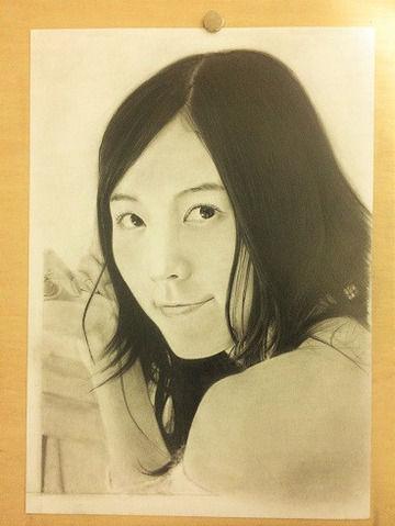 復帰早々、今度は卒業説が流れ始めたSKE松井珠理奈、ギャラのピンハネに不満か!?