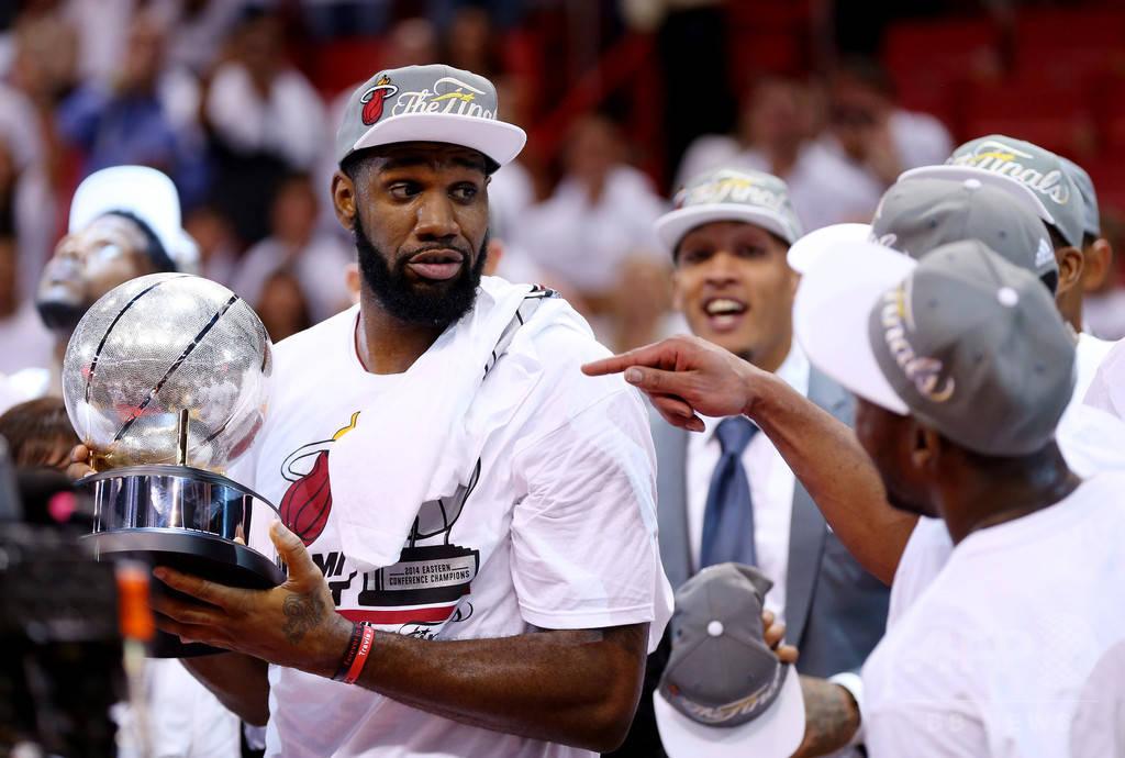 【NBA】オデン「これで終わりだ」 期待外れのNBA元ドラ1選手が現役引退へ
