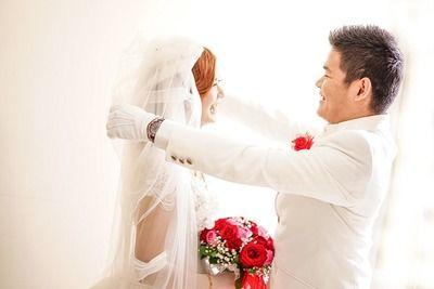 お前らネット上の意見を鵜呑みにしたふりをしてるけど、本当は結婚したいんだろ?