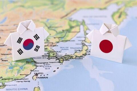 【狂気】韓国、日本についてとんでもない発言…ヤバイぞ…