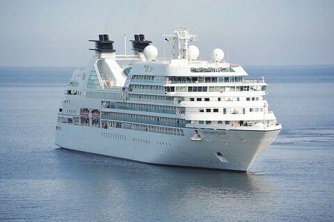 【クルーズ船】ルビー・プリンセスから下船した乗客たちの現在…