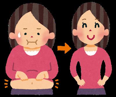 元ぽっちゃり系セクシー女優の上原亜衣さん、健康的なダイエットで-13kgの激ヤセに成功する! (※画像あり)