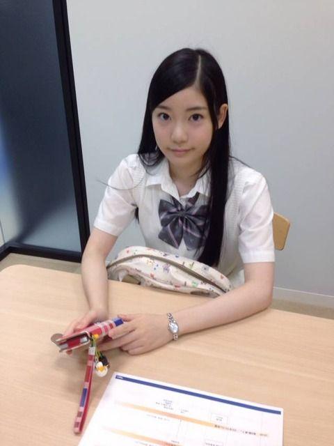 将棋の女の子棋士が可愛過ぎる件wwww藤井君も好きそうwwww (※画像あり)