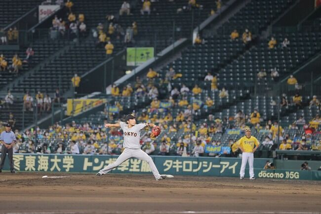 【巨人】原監督、球史に残るビックリ采配!野手の増田大輝を投手で起用「最善策ですね」
