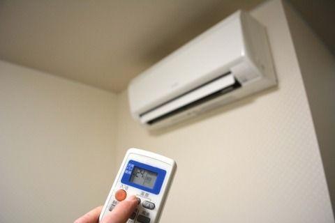 【驚愕】連日エアコン付けっぱなしで寝てた先月の電気代wwこれ何かの間違いだろwwwwwwww