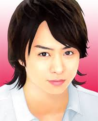 櫻井翔、嵐にセンターがいない理由を語る 「タッキーがいるんだから…僕らはセンターなんておこがましかった」