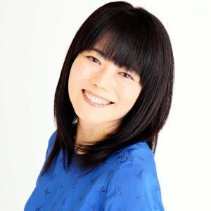 「ちびまる子」視聴率2ケタ記録…水谷優子さん最後の放送 続く「サザエさん」も大幅UP