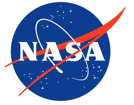 NASA「月の石無くしたw」