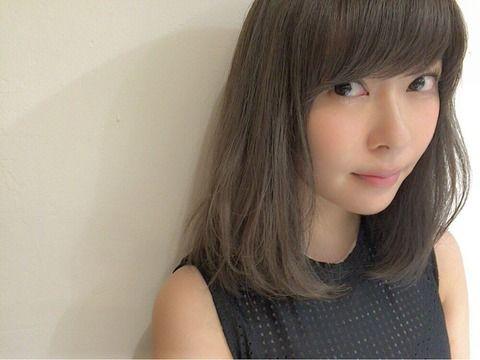 【HKT48】指原莉乃ディナーショーは34,500円「指原考案フルコース料理」 何から何まで「さしこ」尽くし